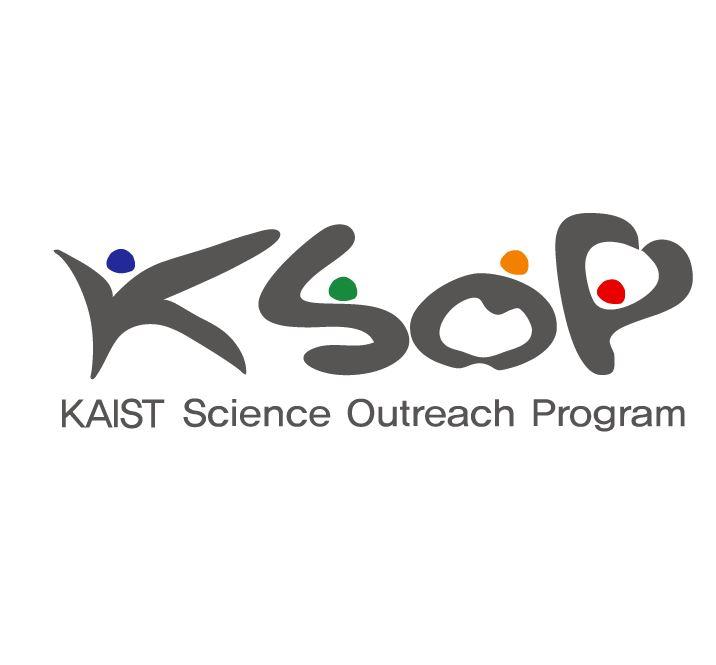 KSOP_logo.jpg