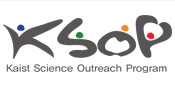 KSOP-KAIST Science Outreach Program